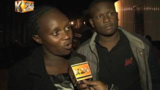 Two nurses arrested with missing child at Space Health care in Riruta