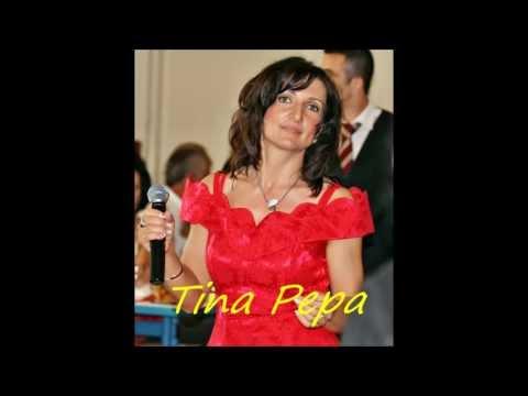 Tina Pepa S'bon dashnija me u skadu - 2014