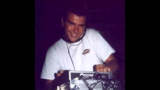 TORQUEMADA  29- 08- 1995 RICKY LE ROYvsROBERTO FRANCESCONI