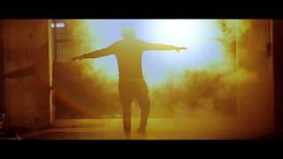 hiphop tamizha album songs vaadi fulla vaadi