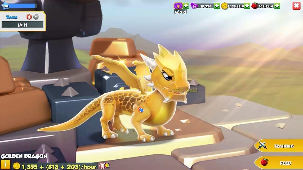 How to make a golden dragon in dragon mania legends aristoteles organon kategorien kant