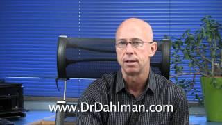 Hiatal Hernia Self Massage Video