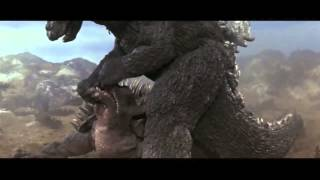 Video Fake Godzilla and Anguirus / download MP3, 3GP, MP4, WEBM, AVI, FLV Januari 2018