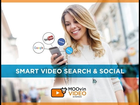 tampa ad agency ad partners agency moovin video google facebook video social media marketing advertising agency office google