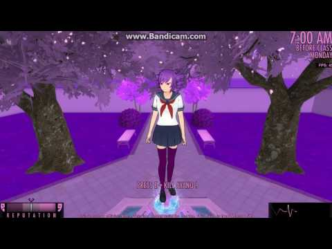 EVERYTHING IN PURPLE - Kokona Simulator mod by SpiriLynX NiNja 💜💟🚺 thumbnail