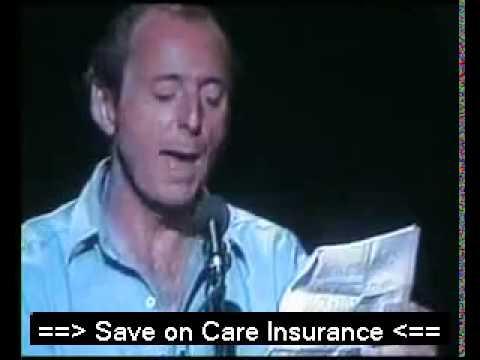 Budget Car Insurance - Car Insurance