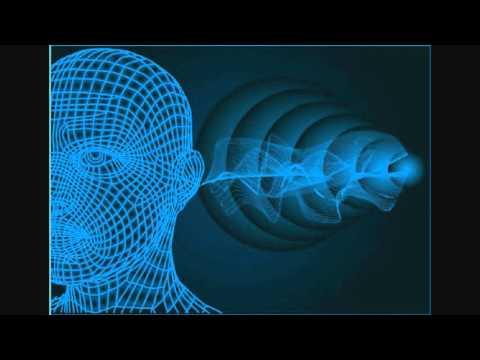 Spiritform - Transform of DNA [Progressive Trance Mix]