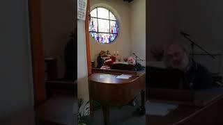 Ich liebe Dich (Beethoven) - Hochzeitssängerin Diane Eisenhawer