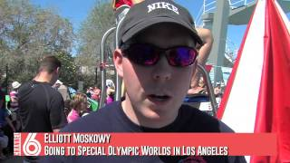 Baixar Channel6.ca Sports - Moskowy off to Worlds in July