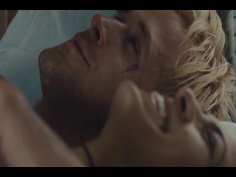 Ryan Gosling y Eva Mendes, casados en secreto