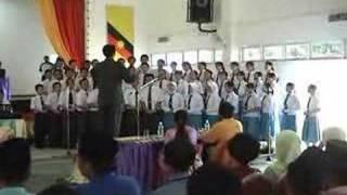 Video Koir SMK Kubong 2006 download MP3, 3GP, MP4, WEBM, AVI, FLV Desember 2017