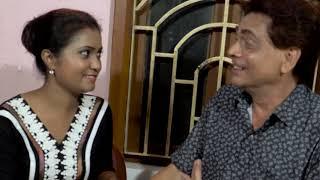 ASAMA PREM /Produced , Direction,&Acting by Sujit Banerjee