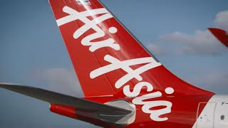 #AirAsiaA330neo - Airbus A330neo behind the scenes