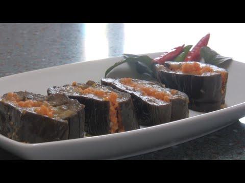 Видео Рецепт огурцы с горчицей под капроновую крышку