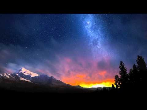 Rameses B - Night Sky