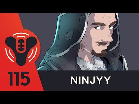 DCP - Episode #115 - Schnell Is North (ft. Ninjyy)