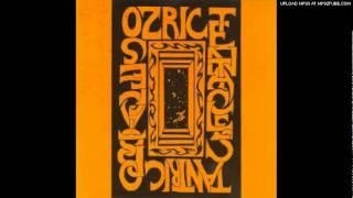 ozric tentacles trees of eternity live 10 xx 85 glastonbury