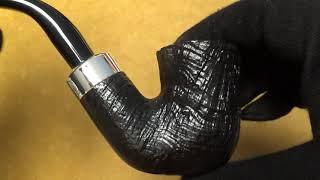 Vidéo: Peterson Blackrock XL11