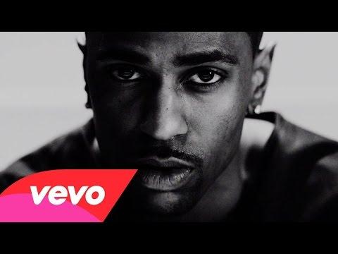 Big Sean   Blessings Explicit ft  Drake,...