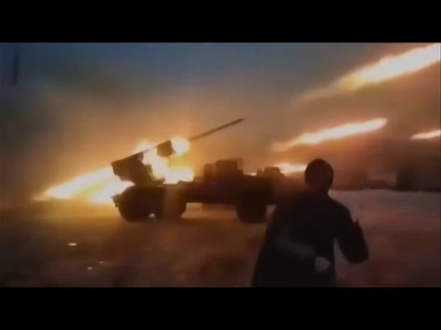 Moscow Moscow Missile Meme 10 HOURS