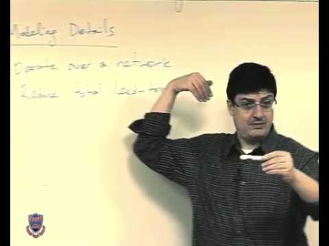 IE-571 Analytical Models for Supply Chain Lecture 02