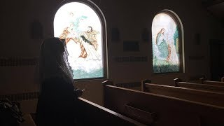 Spiritual Motherhood for Priests - True Feminine Dignity
