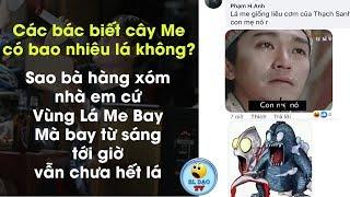 BLdaoTV- Những bình luận bá đạo hài hước - phần 92