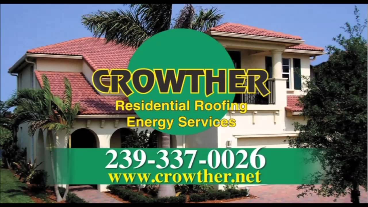 Crowther Residential