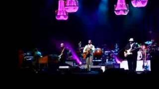 Ben Harper & The Innocent Criminals- Having Wings (9/15/07)