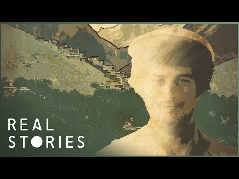 Afghan Memento (Extraordinary Story Documentary) - Real Stor