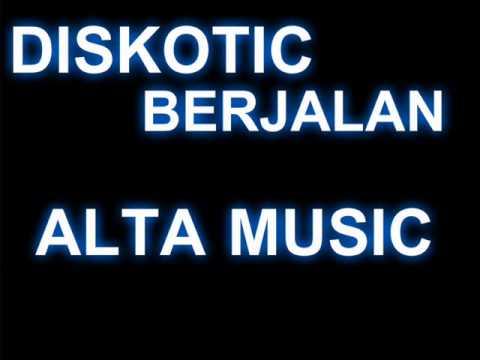 ALTA MUSIC BrcTerbaru