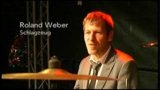 Tom Browne Partyband Hochzeitsband Köln NRW