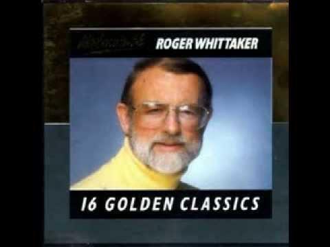 Roger Whittaker - Imagine (1987)
