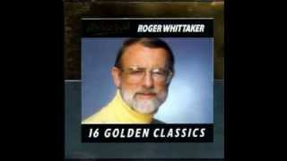 Roger Whittaker - Imagine (1987)