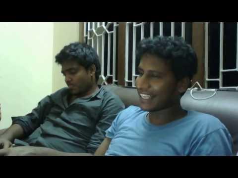 Ethir Neechal - Velicha Poove(Explicit) ft. Vijay , Rajesh
