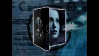 The X-Files Season 3 DVD Trailer