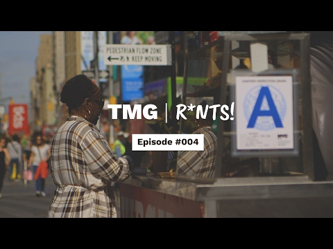 When it's Time to Resign   TMG Rants   Episode 004