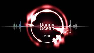 Danny Ocean -epa Wei -