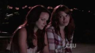 Heart - Annie Stela (OTH, Quinn and Haley) YouTube Videos