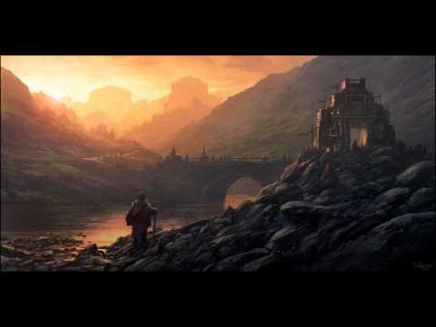 Thomas Prime & Avens - Forgiveness