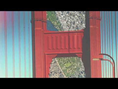 Lost Cousins - City Escape Mp3