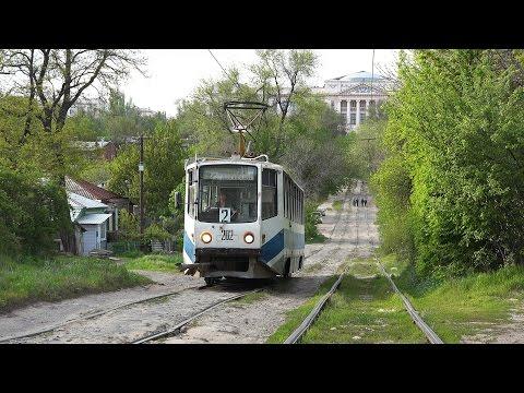 Знакомства Новочеркасск -