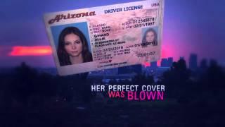 The Perfect Witness by Iris Johansen - Book Trailer