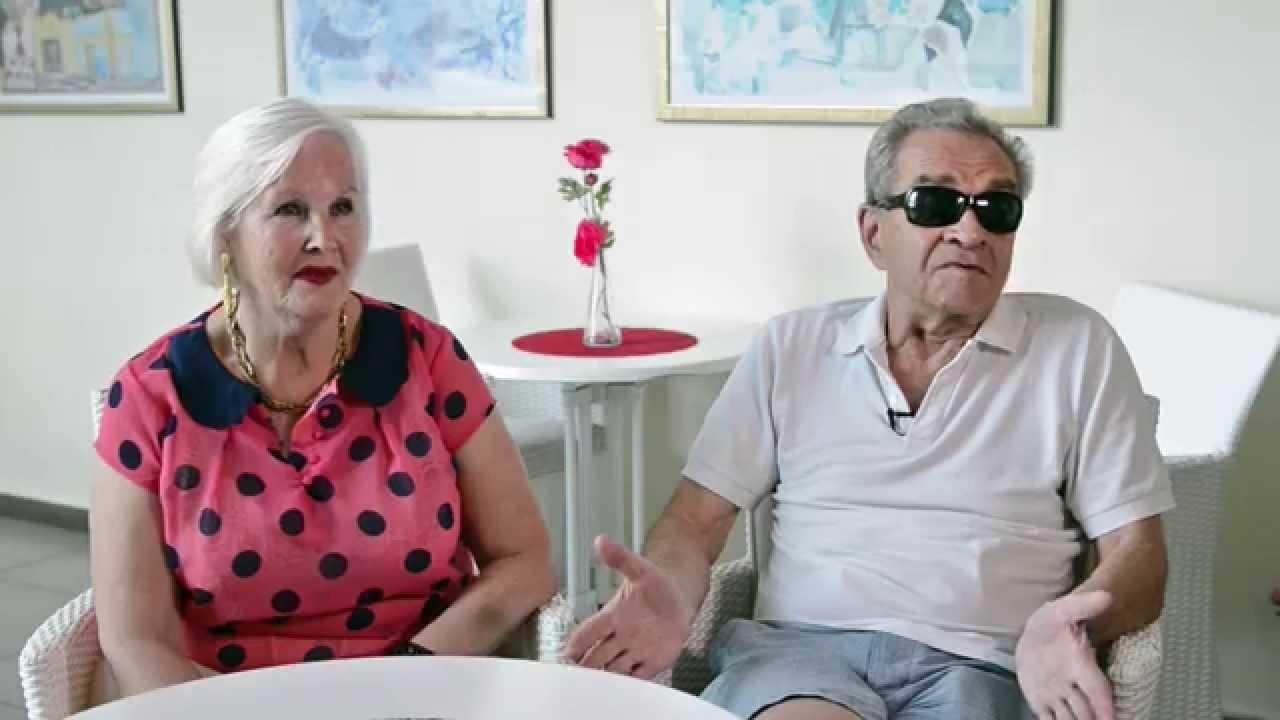 Дом для престарелых израиль пансионат для пожилых людей золотые времена