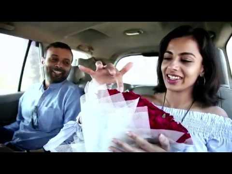 Download Band Baaja Bride Season 8 Episode 100