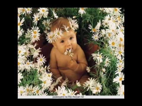CANCION PARA MI HIJA.wmv