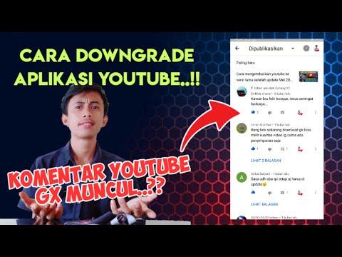 cara-mengembalikan-youtube-ke-versi-lama-setelah-update-mei-2020---downgrade-aplikasi-youtube