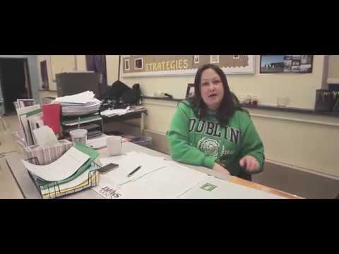 Видео Annual day essay
