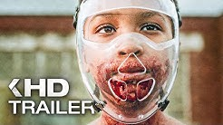 Die besten EPIDEMIE & VIRUS Filme (Trailer German Deutsch)