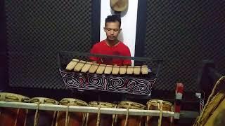 Somba ma Jahowa // Instrumental